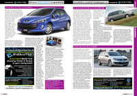 Doctor Diesel Sponsorship page 3 and 4.